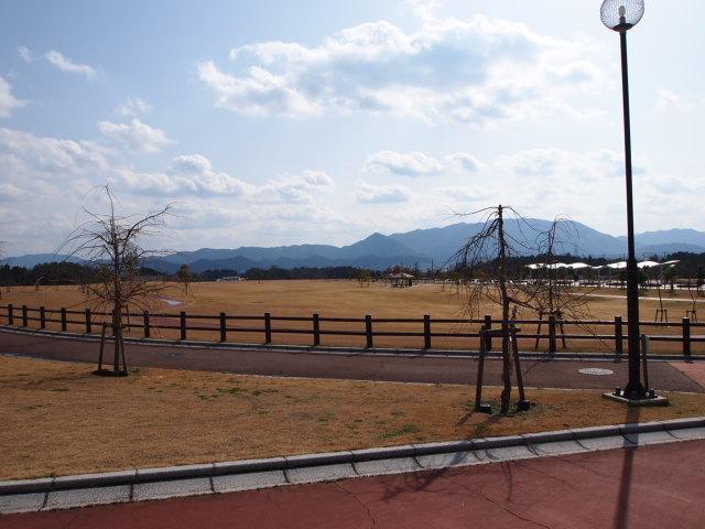 10 ベルナ散歩 015.JPG