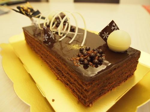 2010 クリスマスケーキ2 001.JPG
