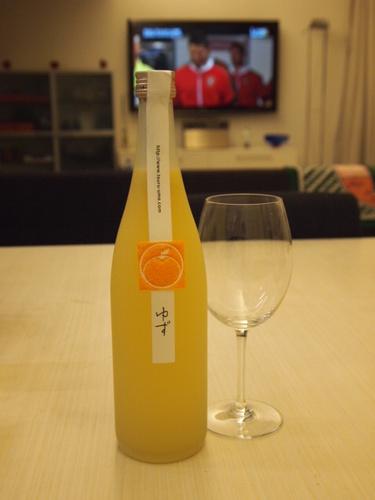 2010ゆず酒 001.JPG