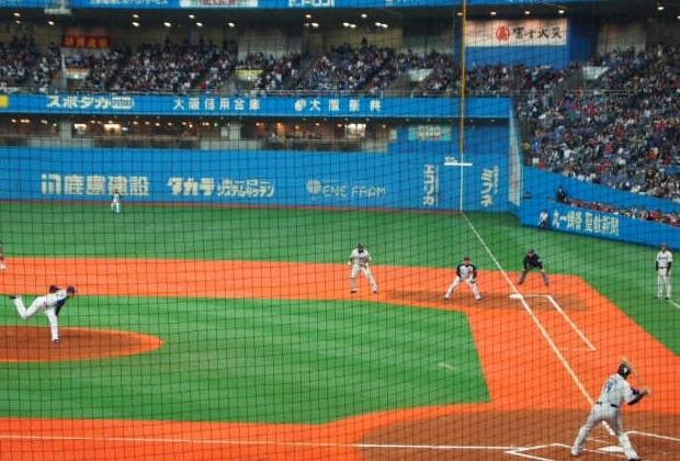 2010プロ野球 007.JPG