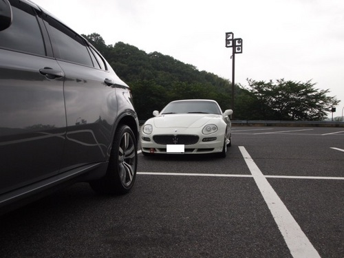 2010GS会 新地 022.JPG