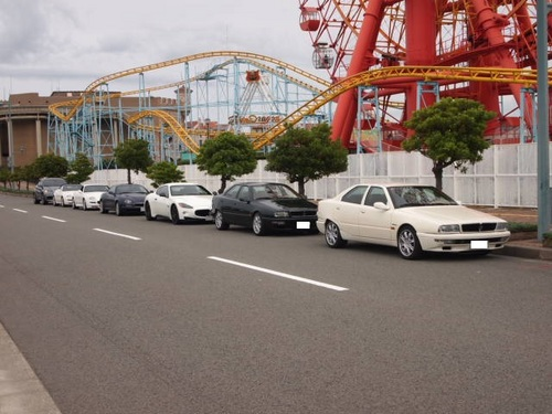 2010GS会 新地 036.JPG