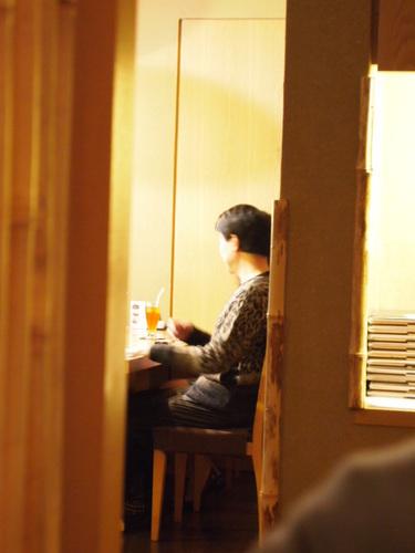 2010GS名古屋 011.JPG