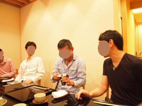 2011 6月 GS会 010.JPG