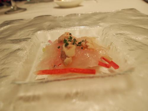 2011 ラッフィナートさん 010.JPG