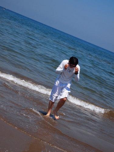 2011 夏 望洋楼 010.JPG