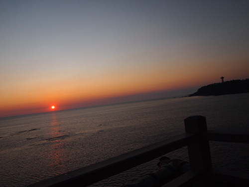 2011 夏 望洋楼 064.JPG