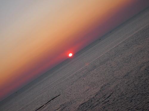 2011 夏 望洋楼 068.JPG