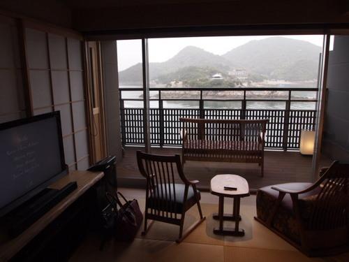 2011 広島 宮島 008.JPG