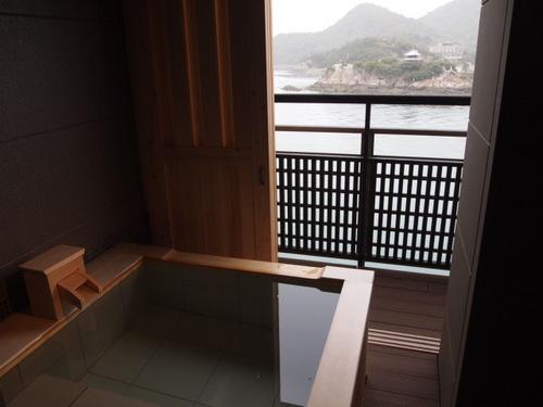 2011 広島 宮島 010.JPG
