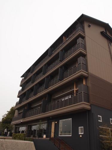 2011 広島 宮島 016.JPG