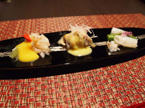 2011 広島 宮島 041.JPG
