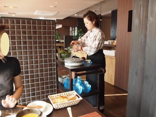 2011 広島 宮島 057.JPG