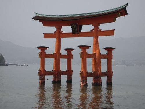 2011 広島 宮島 074.JPG