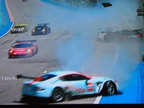2011 FIA 002.JPG