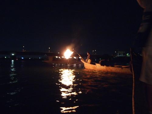 2011 GS会 岐阜 034.JPG