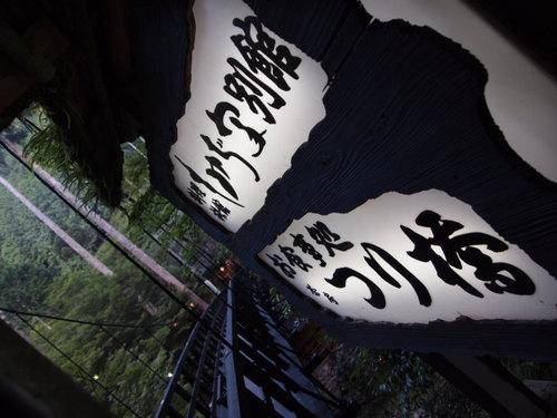 2011 MCJ 川床 014.JPG