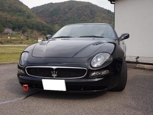 2011 MCJuツーリング アミタ 036.JPG