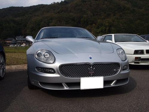 2011 MCJuツーリング アミタ 044.JPG
