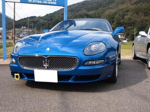 2011 MCJuツーリング アミタ 046.JPG