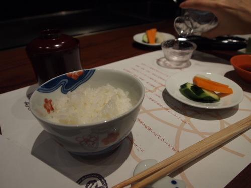 2011 お盆休み 107.JPG