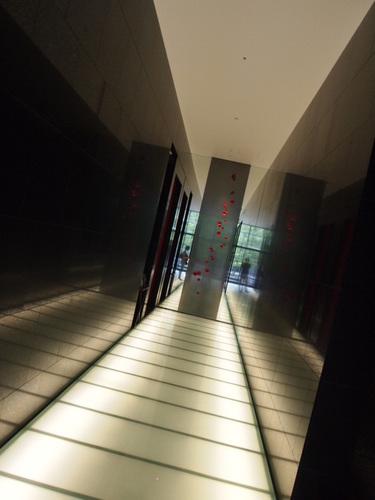 2011 翠陽さん 019.JPG