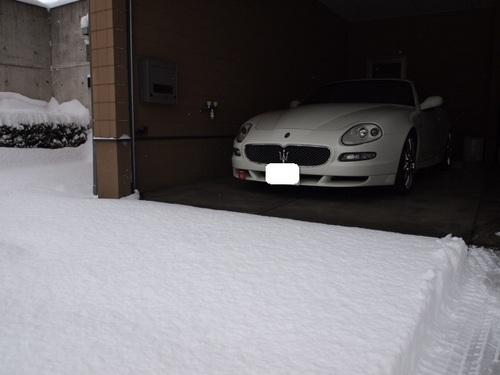 2011 雪 011.JPG