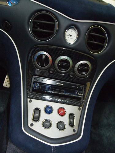 2011 GSガレージ 011.JPG