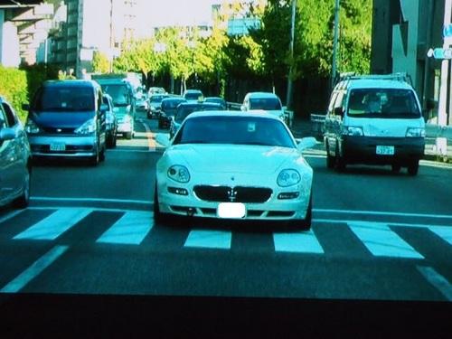 2011 GSビデオ 024.JPG