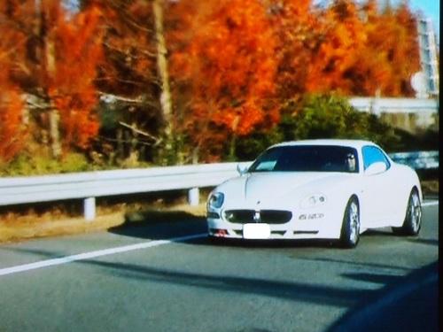 2011 GSビデオ 029.JPG