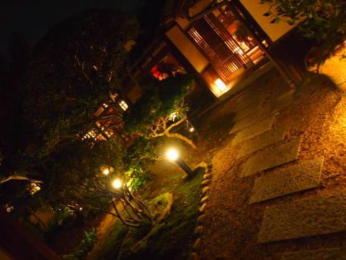 2011 GS会 奈良 002.JPG