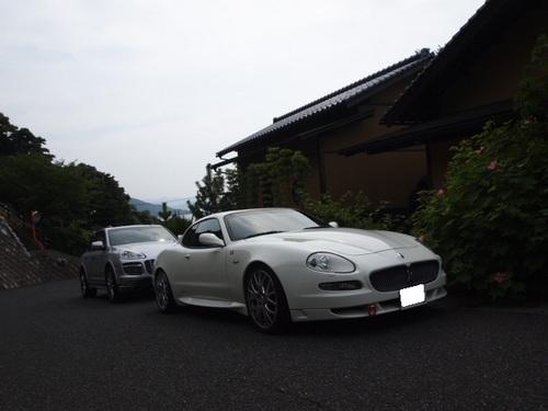 2012夏 炭平 006.JPG