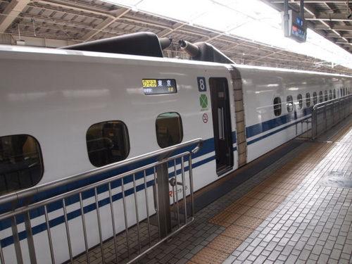 2012東京 001.JPG