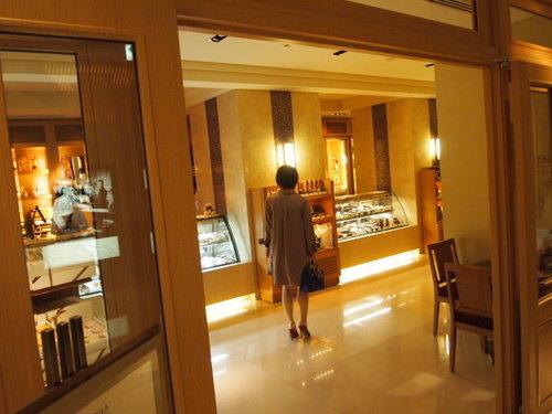 2012東京 016.JPG