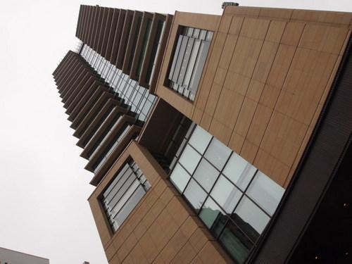2012東京 017.JPG