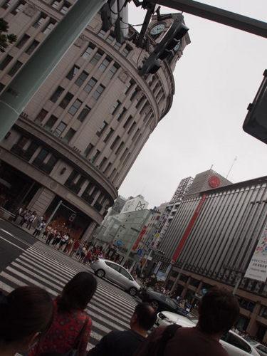 2012東京 018.JPG