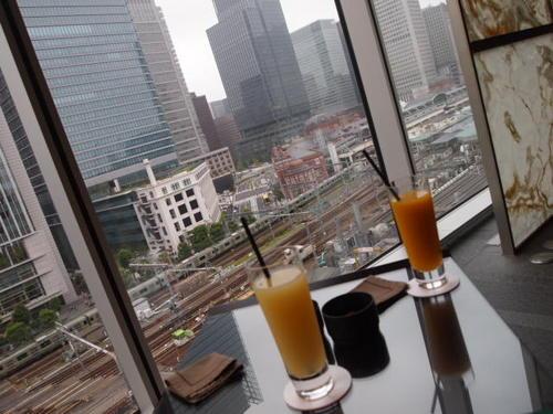 2012東京 021.JPG