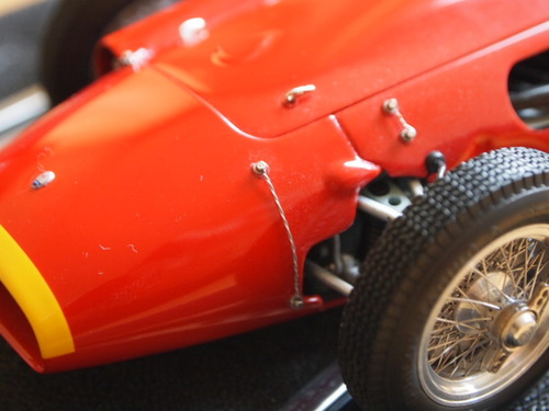 ファンジオ モデルカー 010.JPG
