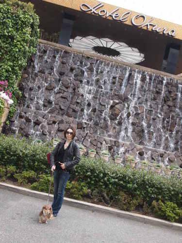 ベルナと散歩 013.JPG