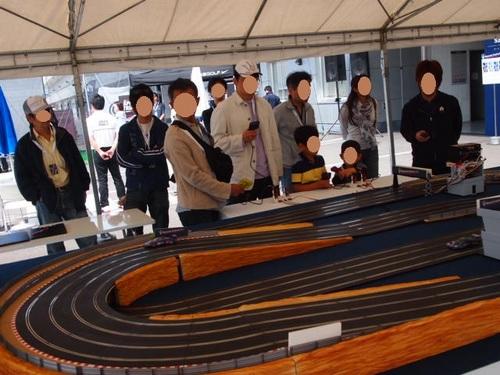 マセラティ フェスティバル 037.JPG