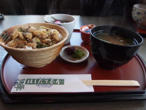 天橋立2011 018.JPG