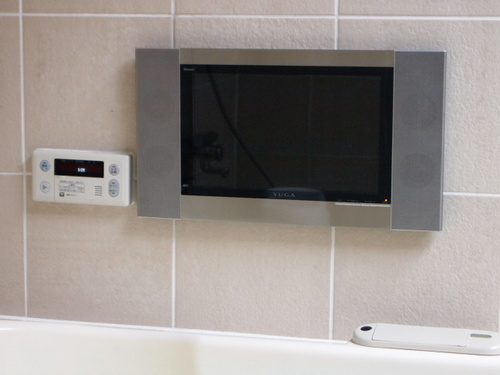 浴室テレビ 001.JPG