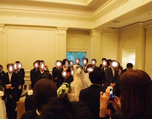 義妹 結婚式 033.JPG