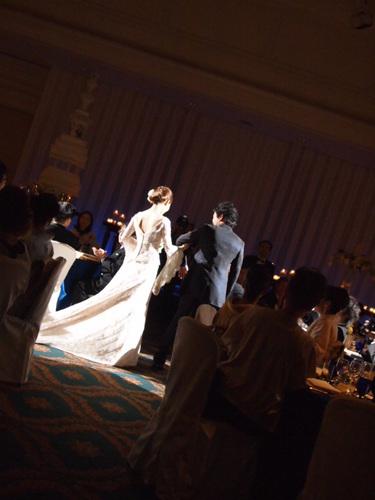 義妹 結婚式 062.JPG