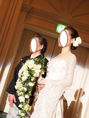 義妹 結婚式 102.JPG