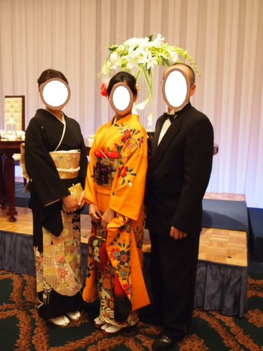 義妹 結婚式 159.JPG